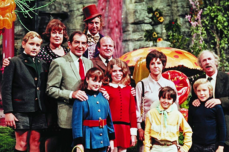 """Image result for charlie and the chocolate factory"""""""