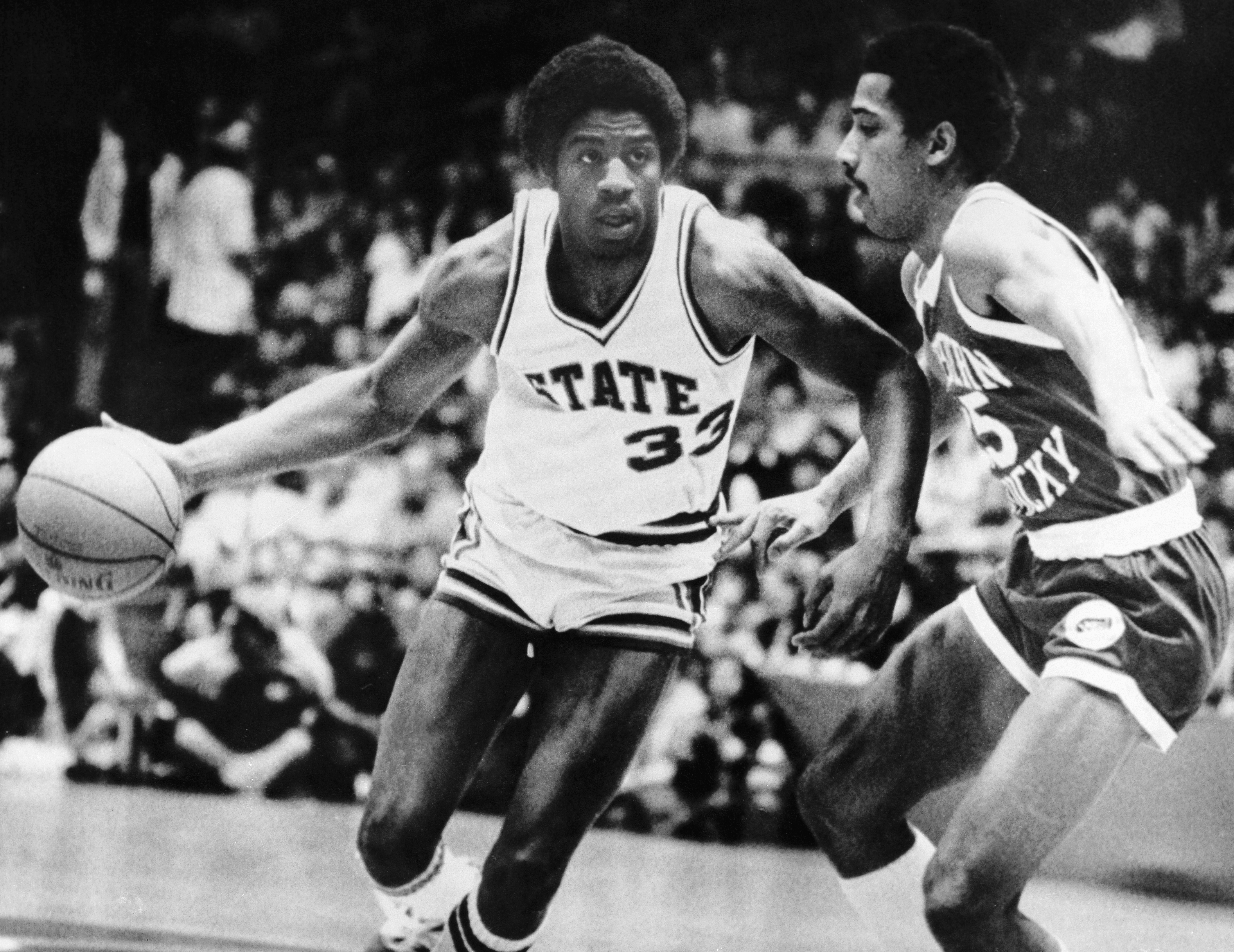 Top 30 Men's College Basketball Players Ever - The Delite